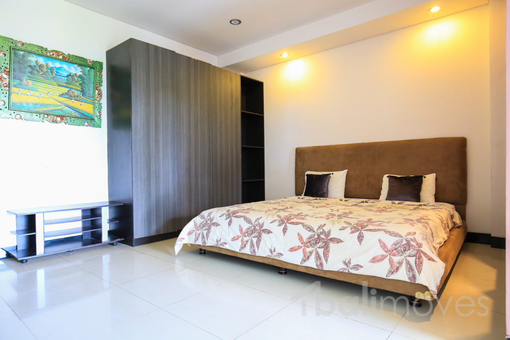 Best ideas about One Bedroom Apartment For Rent . Save or Pin e Bedroom Apartment in Beachside Sanur ⋆ Sanur s Local Now.