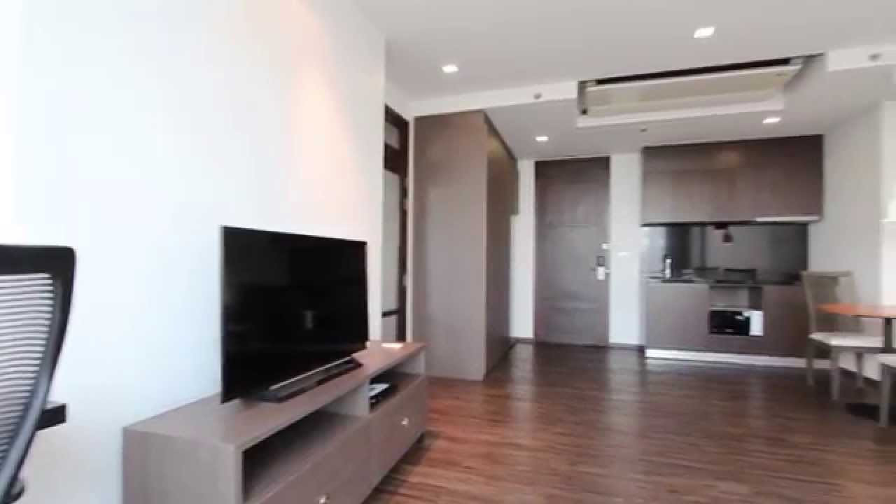 Best ideas about One Bedroom Apartment For Rent . Save or Pin 1 Bedroom Apartment for Rent at The Horizon PC Now.