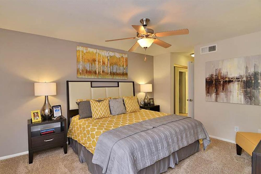 Best ideas about One Bedroom Apartment For Rent . Save or Pin The Most Enviable e Bedroom Apartment Rentals From $700 Now.
