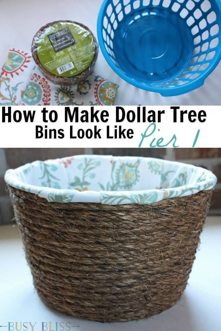 Best ideas about One Dollar Gift Ideas . Save or Pin 17 Best ideas about Dollar Tree Gifts on Pinterest Now.