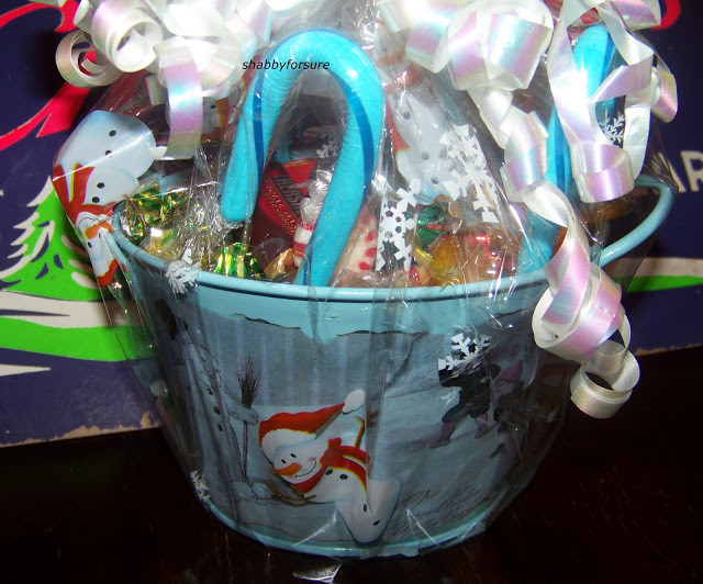 Best ideas about One Dollar Gift Ideas . Save or Pin The best of the best for a buck 100 Dollar tree Now.