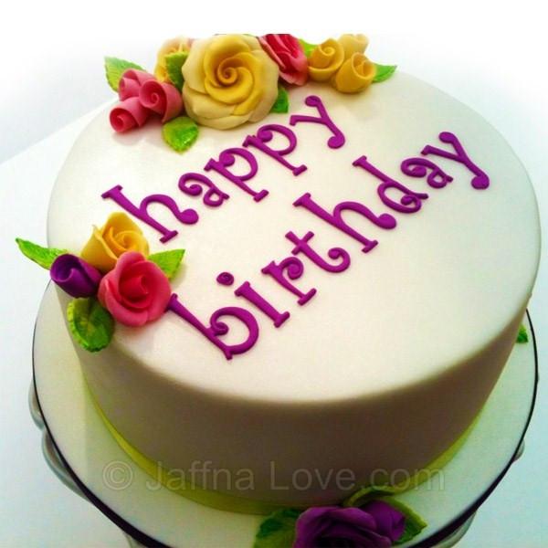 Best ideas about Order Birthday Cake Online Walmart . Save or Pin WALMART CAKE PRICES Now.