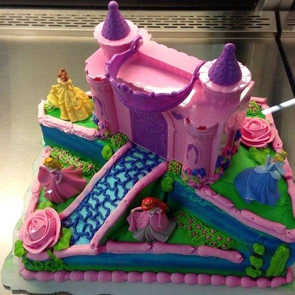 Best ideas about Order Birthday Cake Online Walmart . Save or Pin Best 25 Walmart bakery cakes ideas on Pinterest Now.