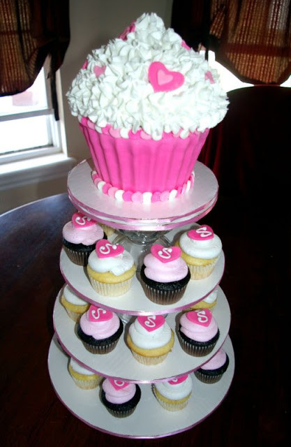 Best ideas about Order Birthday Cake Online Walmart . Save or Pin Delicious Walmart Birthday Cakes Walmart Birthday Cakes Now.