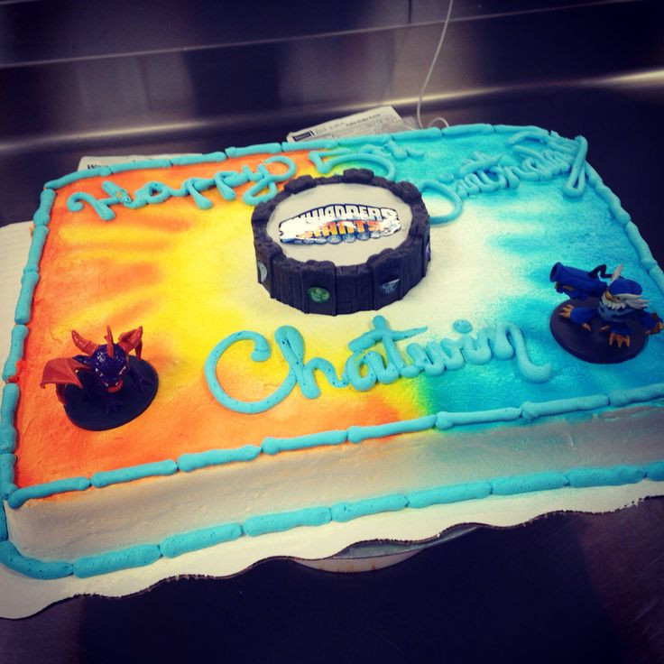 Best ideas about Order Birthday Cake Online Walmart . Save or Pin 88 best images about Lizzy s cake on Pinterest Now.