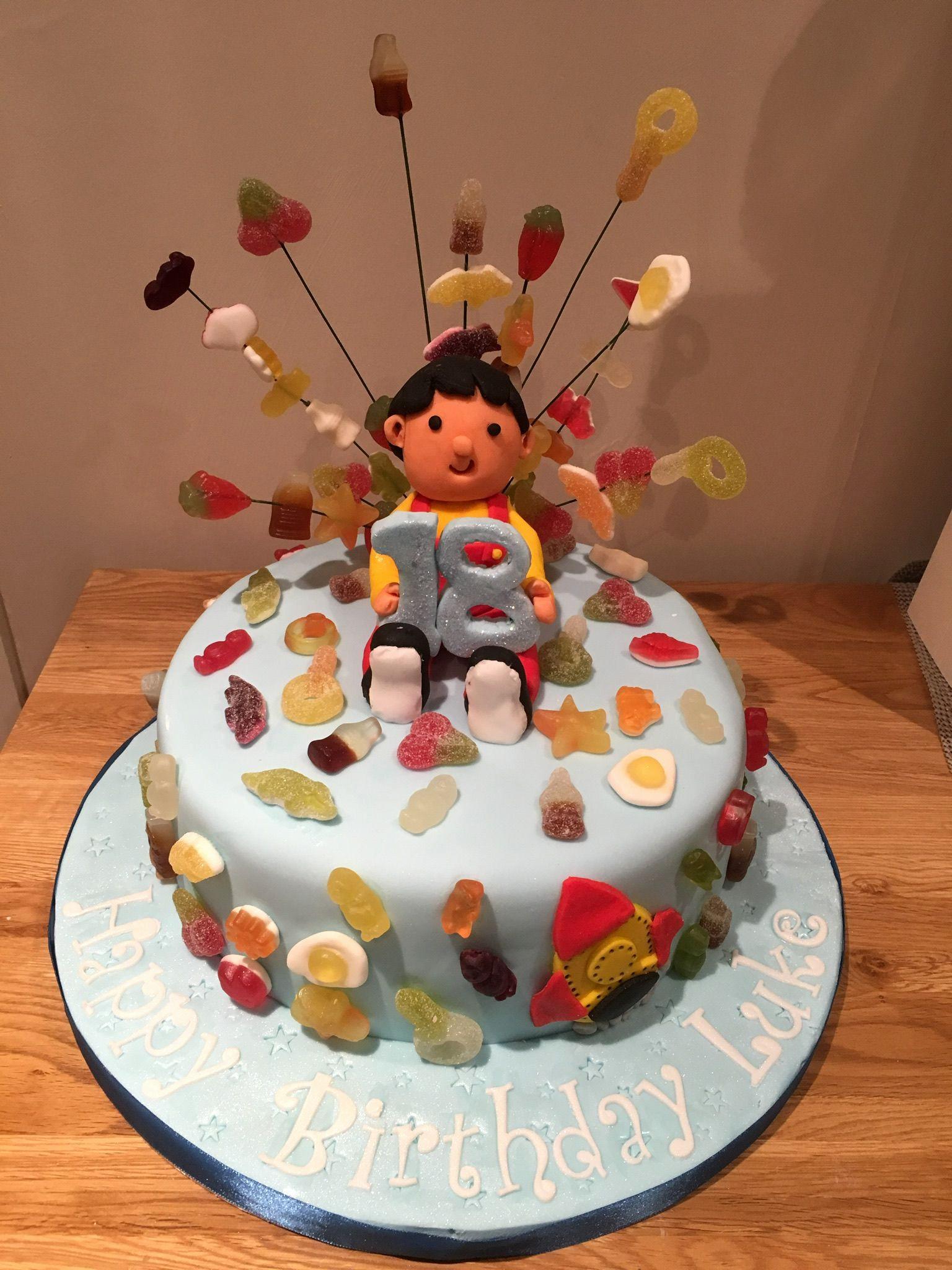 Best ideas about Order Birthday Cake Online Walmart . Save or Pin 47 order Birthday Cake line Graphics N6g – Telecine TV Now.
