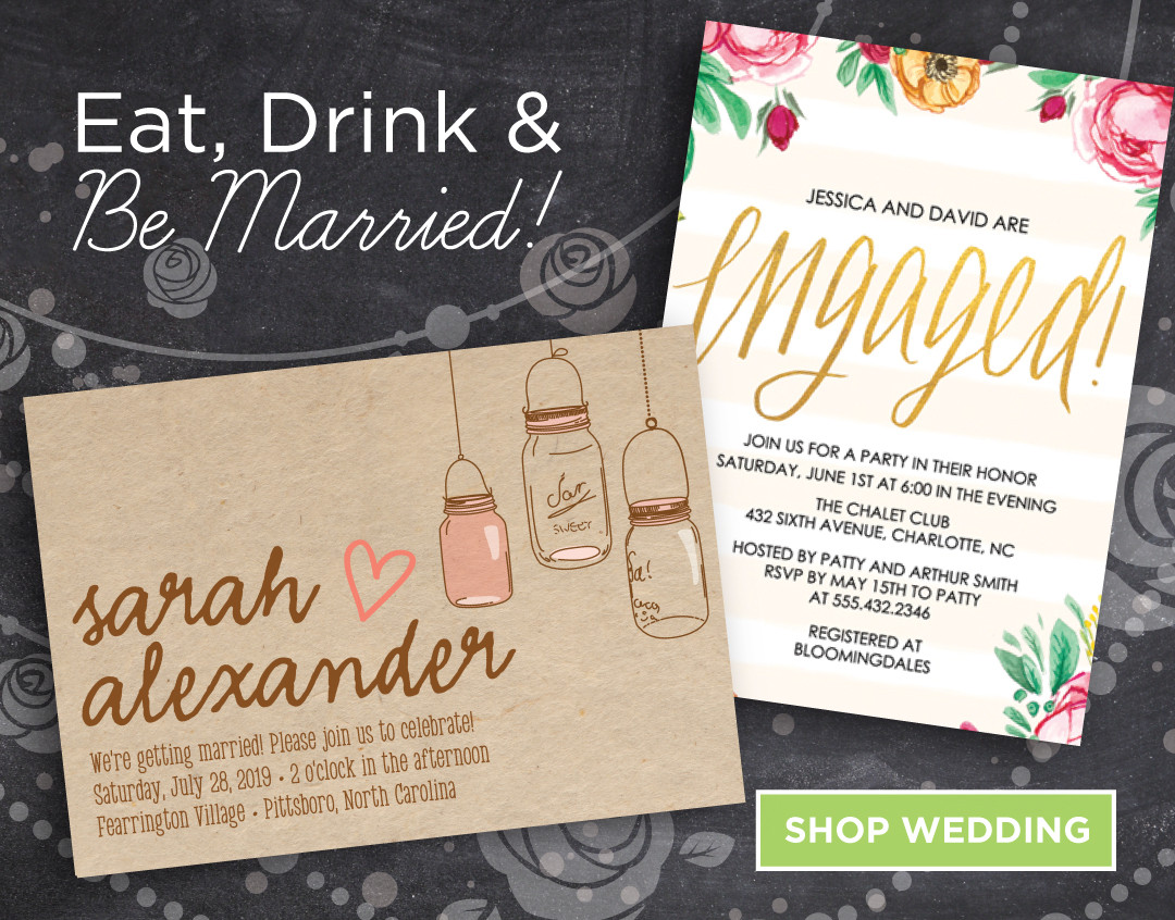 Best ideas about Order Birthday Invitations . Save or Pin Customizable Party Invitations Now.