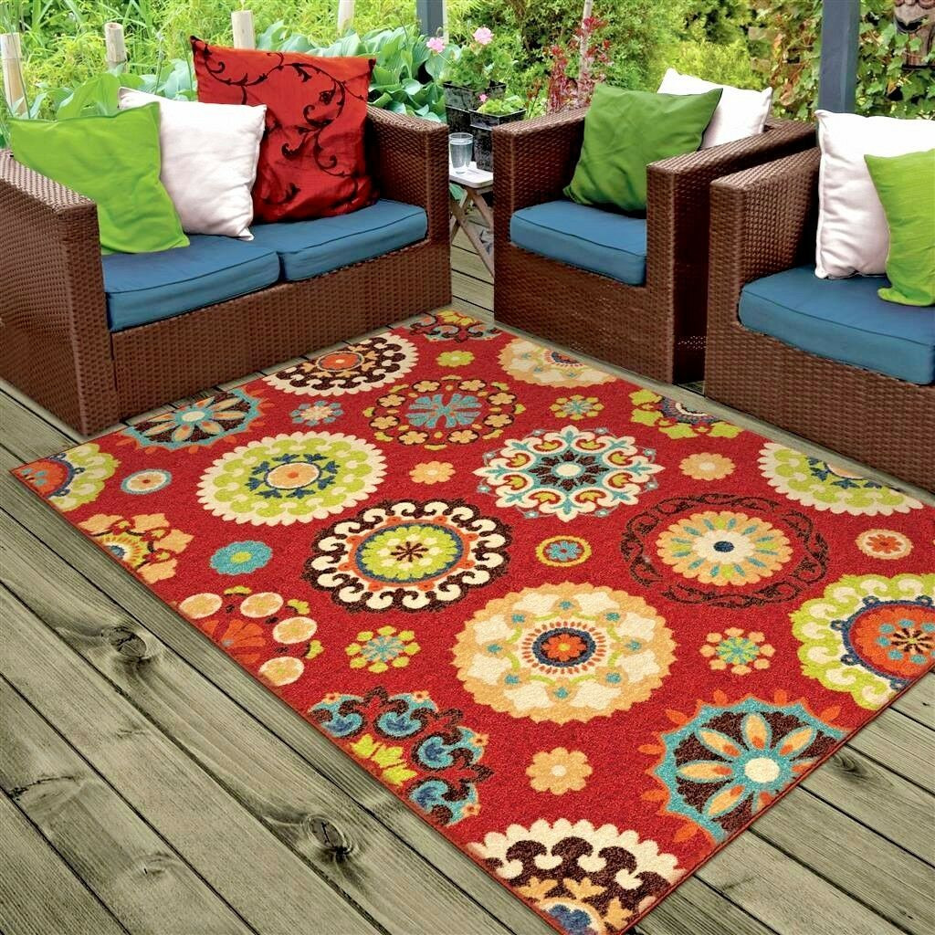 Best ideas about Outdoor Area Rugs . Save or Pin RUGS AREA RUGS OUTDOOR RUGS INDOOR OUTDOOR RUGS OUTDOOR Now.