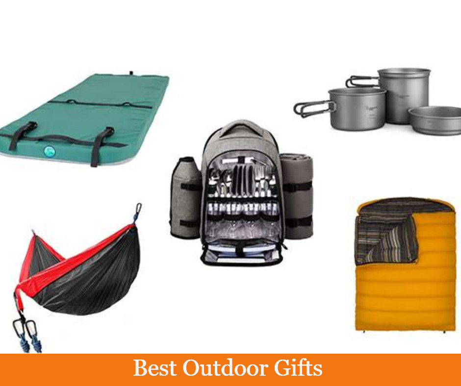 Best ideas about Outdoor Gift Ideas For Boys . Save or Pin Top 7 Best Outdoor Gifts for Boys Now.