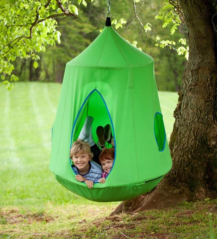 Best ideas about Outdoor Gift Ideas For Boys . Save or Pin 146 best Best Toys for 8 Year Old Girls images on Now.