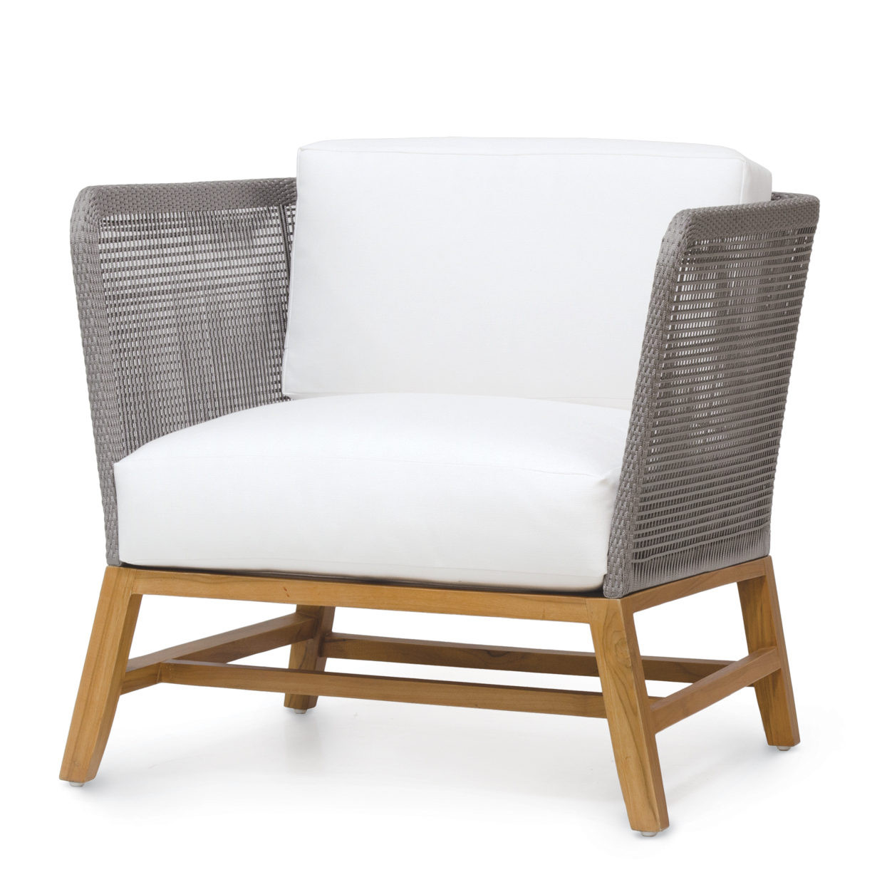Best ideas about Outdoor Lounge Chairs . Save or Pin PALECEK Now.