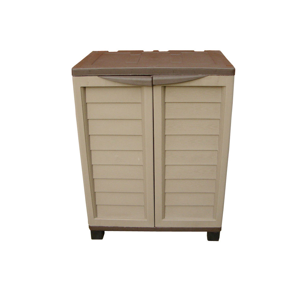 Best ideas about Outdoor Storage Cabinets With Shelves . Save or Pin Buy cheap Outdoor storage pare products prices for Now.