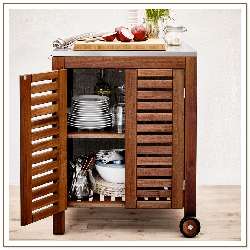 Best ideas about Outdoor Storage Cabinets With Shelves . Save or Pin Under Cabinet Knife Storage Drop Down Now.