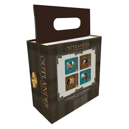 Best ideas about Outlander Gift Ideas . Save or Pin 50 Best Gift Ideas For Outlander Fans – Lovers Gift Ideas Now.