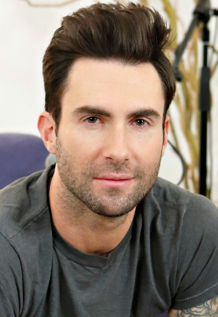Best ideas about Oval Face Haircuts Male . Save or Pin Oval Face shape Hairstyles for Men According to Face Now.