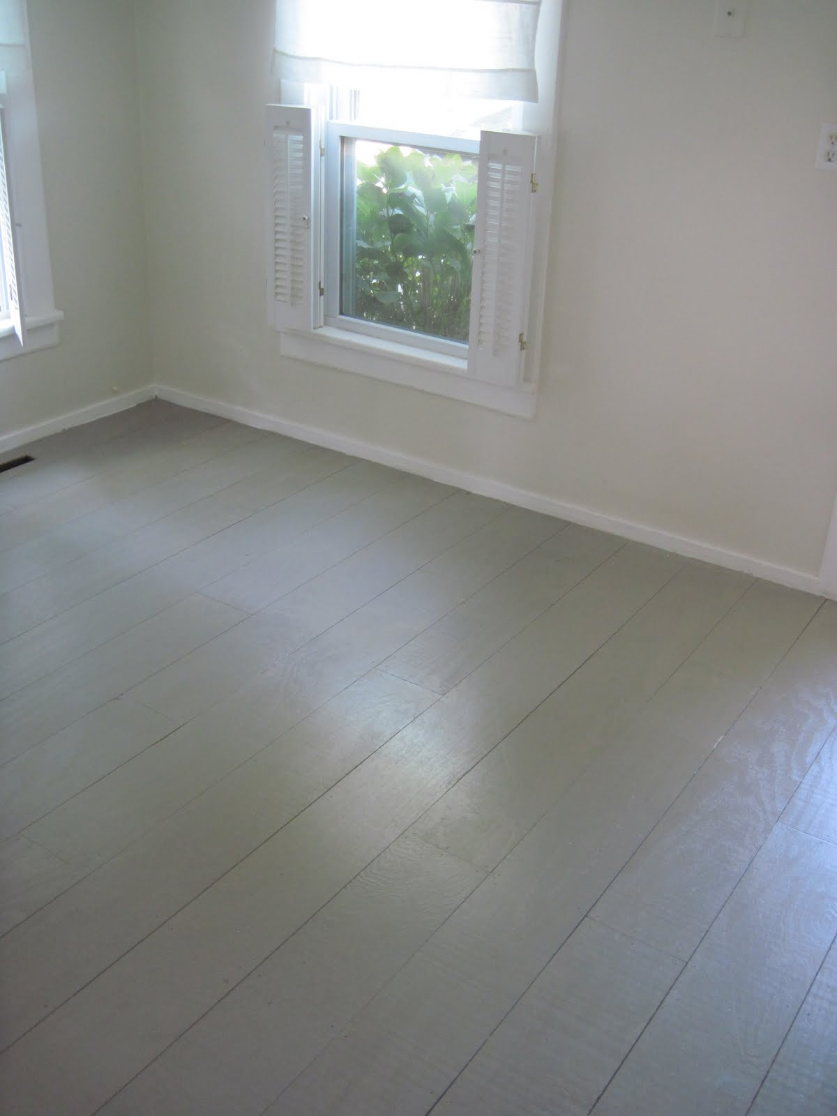 Best ideas about Painted Floors DIY . Save or Pin DIY Plywood Flooring in Kids Rooms Design Dazzle Now.