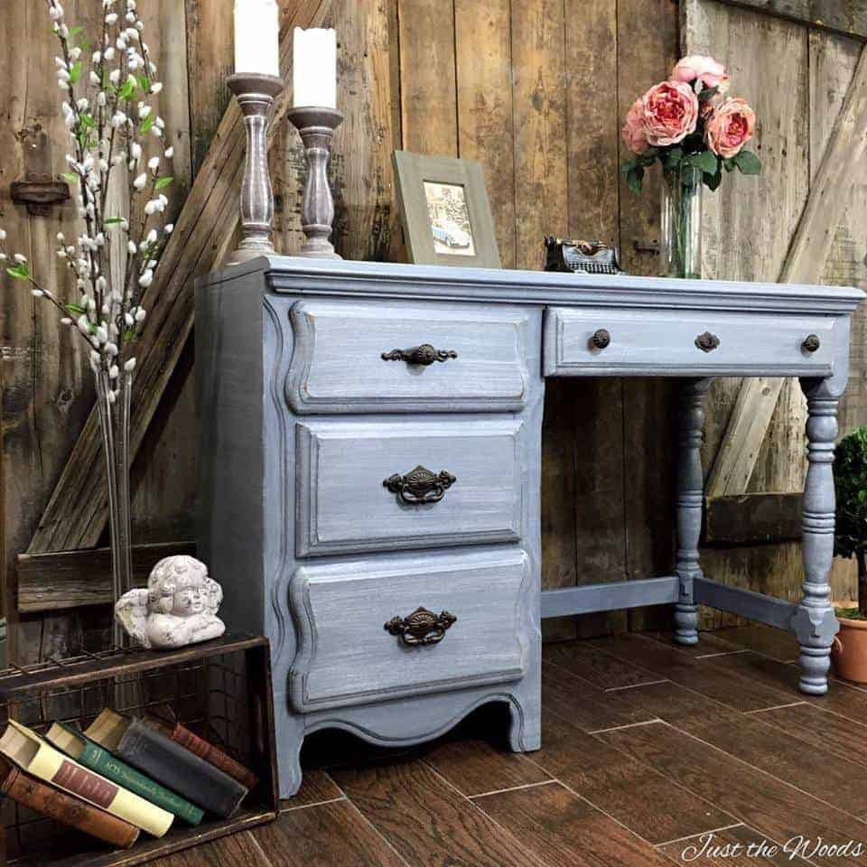 Best ideas about Painted Furniture Ideas . Save or Pin The Ultimate Guide for Stunning Painted Furniture Ideas Now.