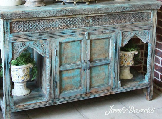 Best ideas about Painted Furniture Ideas . Save or Pin Painted Furniture Ideas Now.
