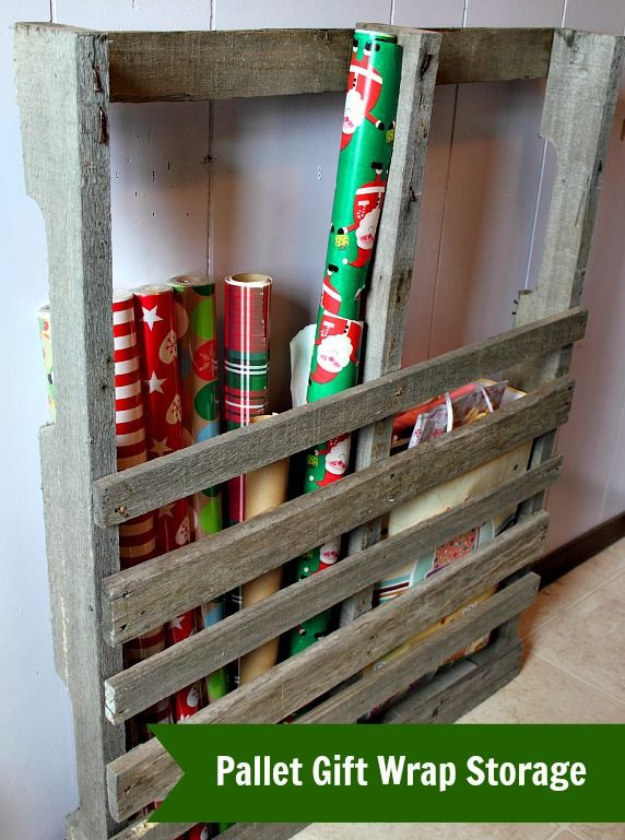 Best ideas about Pallet Gift Ideas . Save or Pin 46 Best images about Craft ideas on Pinterest Now.