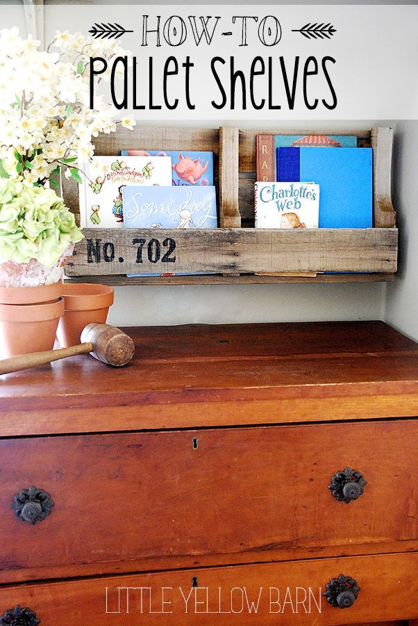 Best ideas about Pallet Gift Ideas . Save or Pin Inexpensive DIY Gift Ideas Now.