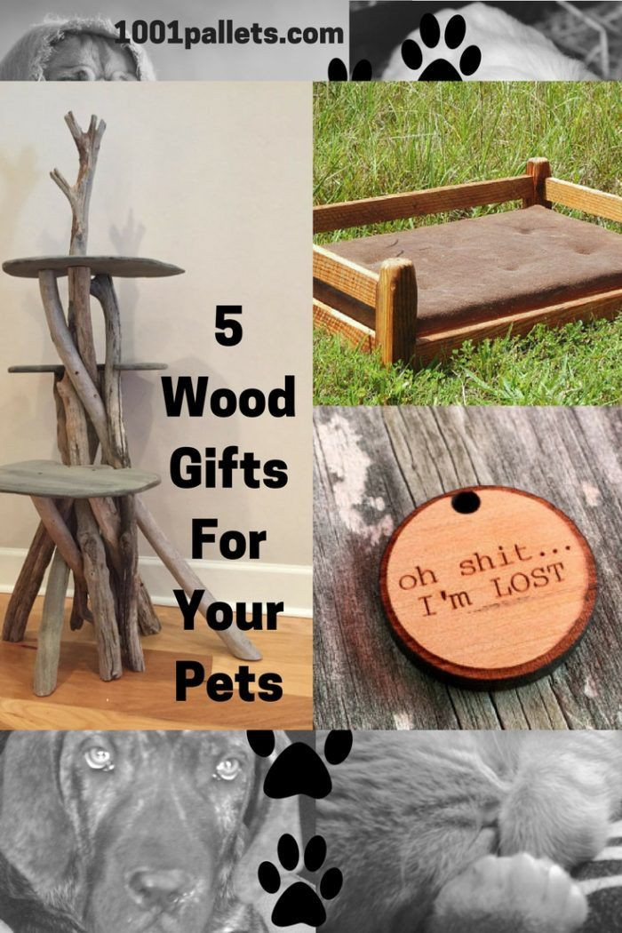 Best ideas about Pallet Gift Ideas . Save or Pin best Recycled Pallets Ideas & Projects images on Now.
