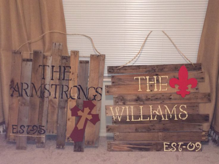 Best ideas about Pallet Gift Ideas . Save or Pin Wood pallet t ideas Gift Ideas Now.
