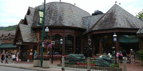 Best ideas about Pancake Pantry Gatlinburg Tn . Save or Pin Pancake Pantry Gatlinburg Menu Prices & Restaurant Now.