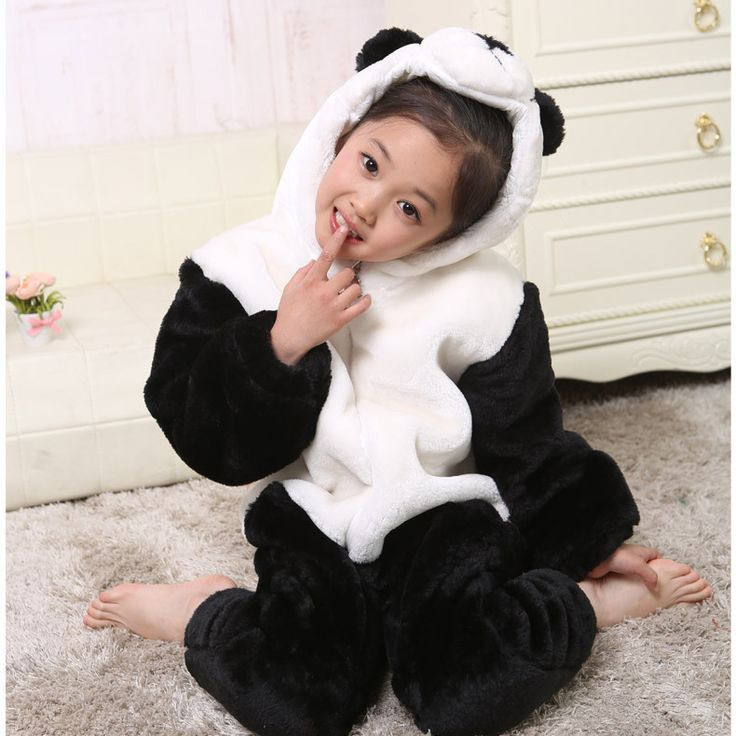 Best ideas about Panda Costume DIY . Save or Pin Best 20 Panda costumes ideas on Pinterest Now.