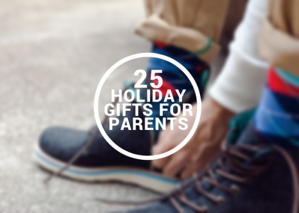 Best ideas about Parents Gift Ideas . Save or Pin Gifts For Parents AskMen Now.