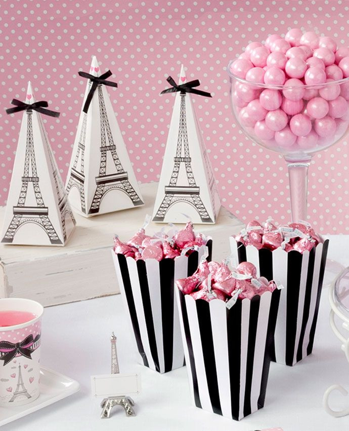 Best ideas about Paris Birthday Decorations . Save or Pin How to Plan the Perfect Paris Themed Party Now.