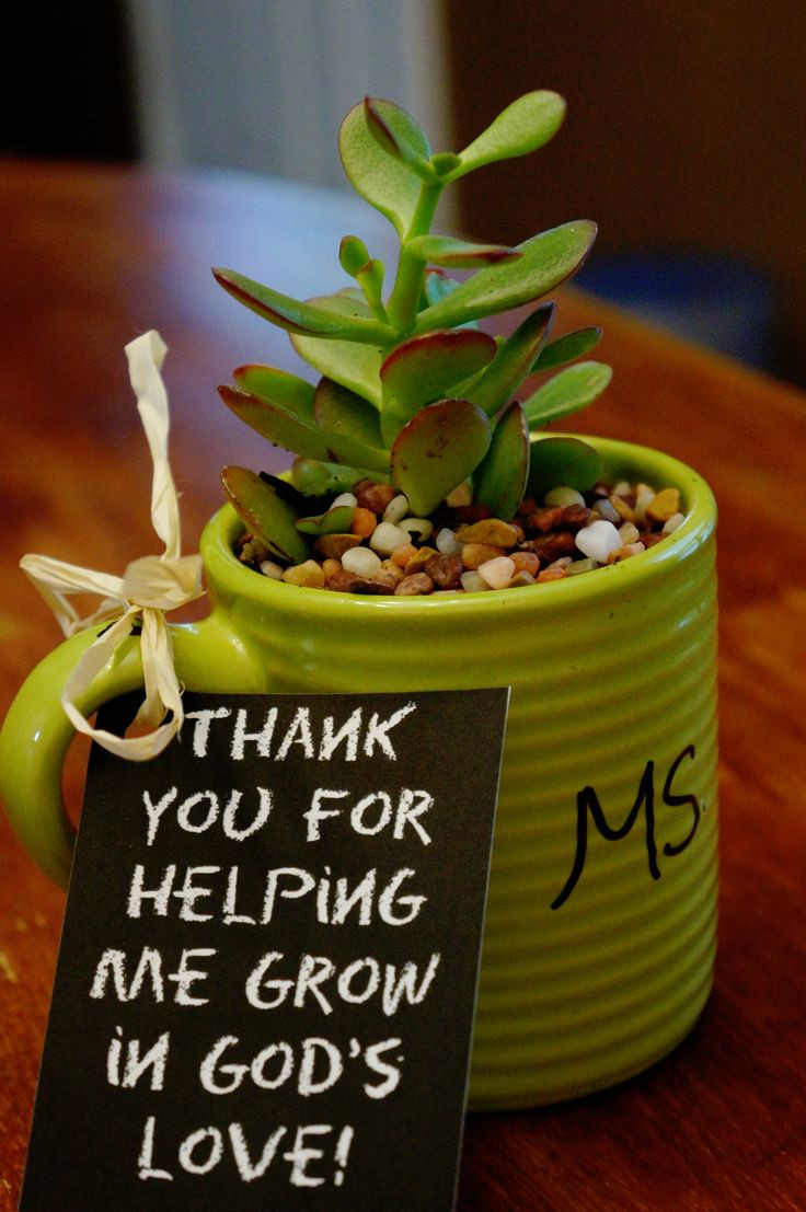 Best ideas about Pastor Appreciation Gift Ideas Pinterest . Save or Pin 25 best ideas about Pastor Appreciation Gifts on Now.