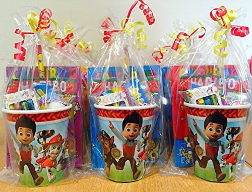 Best ideas about Paw Patrol Gift Ideas . Save or Pin 1000 ideas about Paw Patrol Gifts on Pinterest Now.