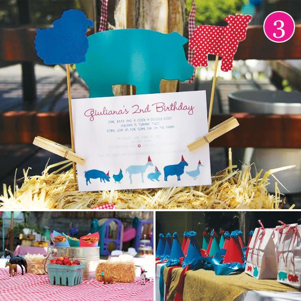 Best ideas about Petting Zoo Birthday Party . Save or Pin 17 Best ideas about Petting Zoo Party on Pinterest Now.
