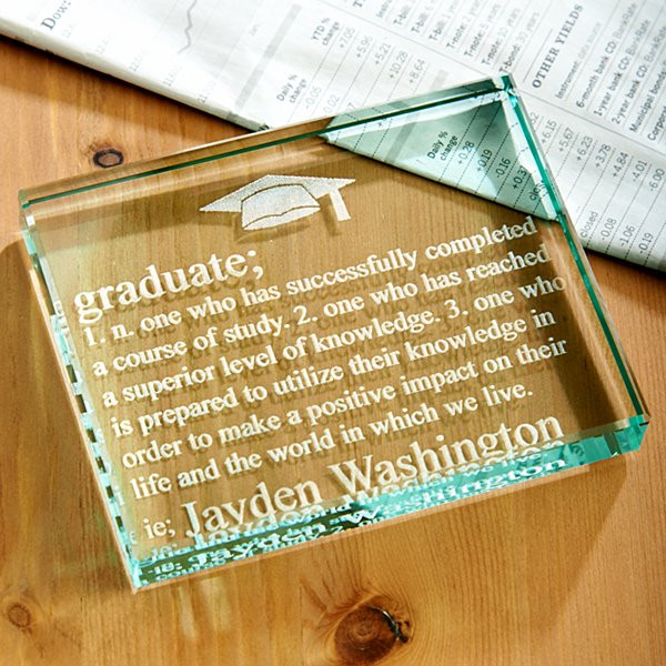 Best ideas about Phd Graduation Gift Ideas For Him . Save or Pin High School Graduation Gifts for Him Gifts Now.