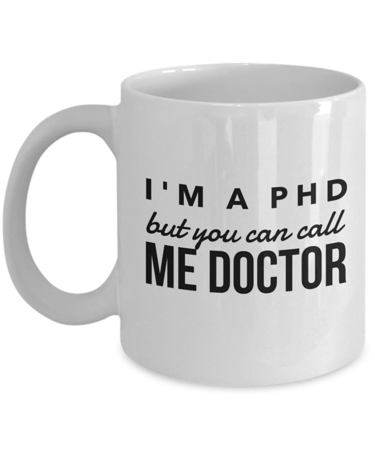 Best ideas about Phd Graduation Gift Ideas For Him . Save or Pin Best 25 Graduation ts for her ideas on Pinterest Now.