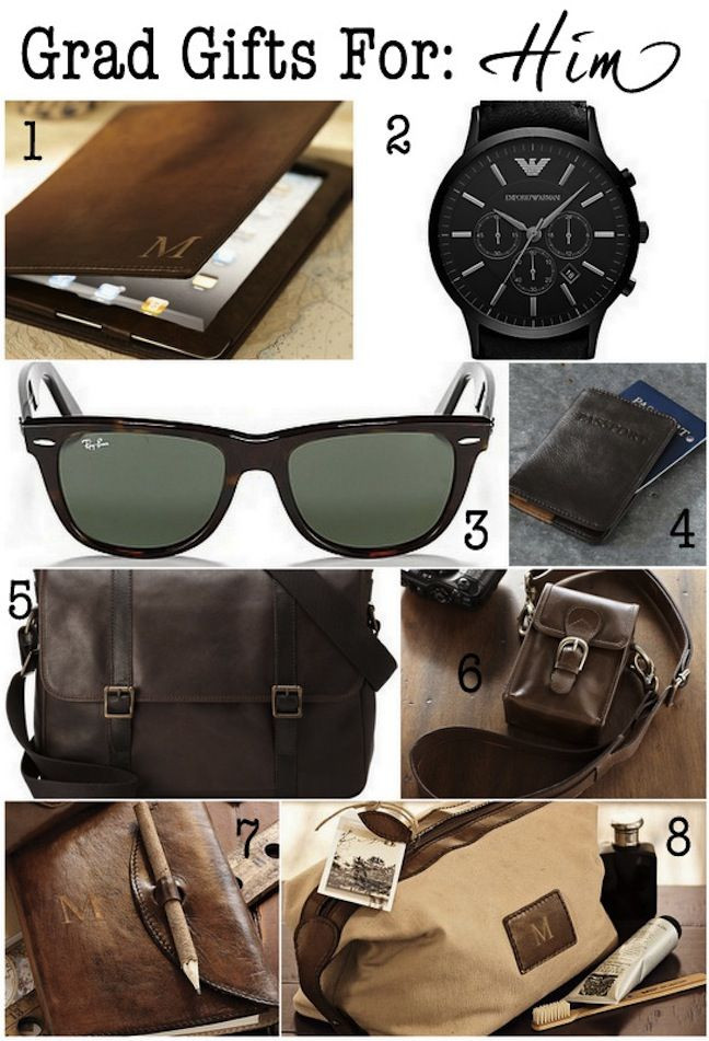 Best ideas about Phd Graduation Gift Ideas For Him . Save or Pin 1000 images about The Graduate on Pinterest Now.