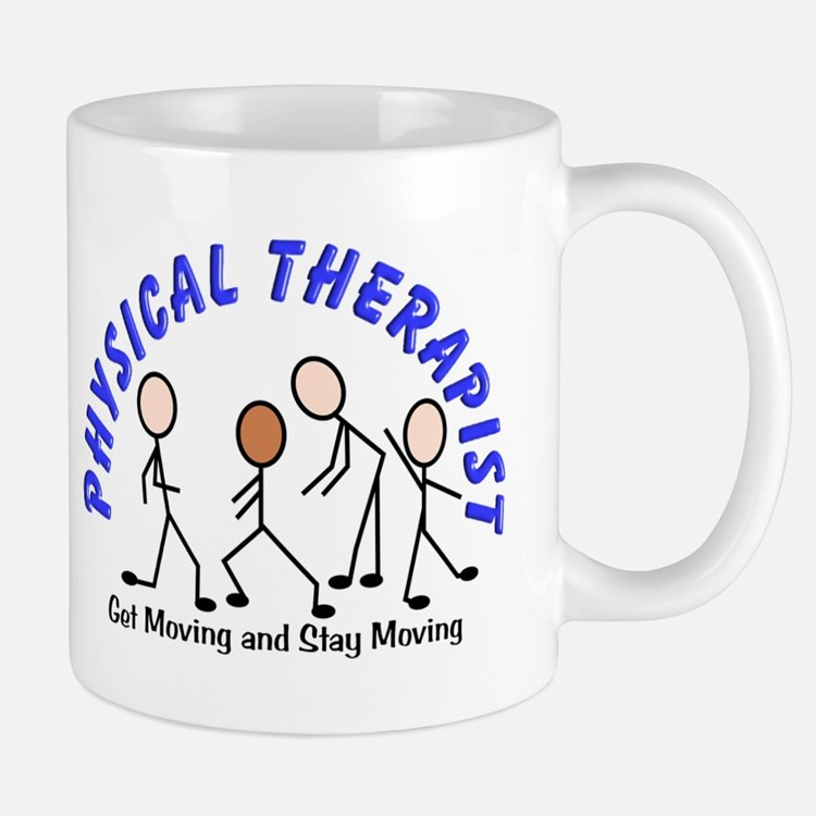 Best ideas about Physical Therapy Gift Ideas . Save or Pin Gifts for Physical Therapist Graduation Now.