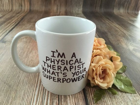 Best ideas about Physical Therapy Gift Ideas . Save or Pin Best 25 Gifts for physical therapist ideas on Pinterest Now.
