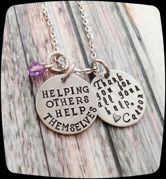 Best ideas about Physical Therapy Gift Ideas . Save or Pin Therapist Gift Speech Physical Therapy Occupational Now.
