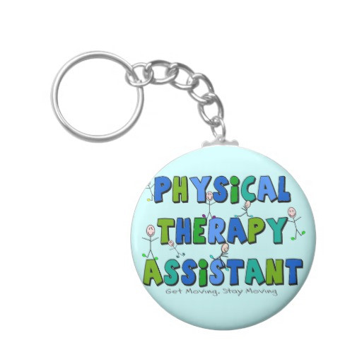 Best ideas about Physical Therapy Gift Ideas . Save or Pin Physical Therapy Gifts T Shirts Art Posters & Other Now.