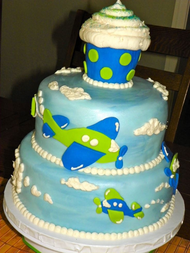 Best ideas about Picture Of A Birthday Cake . Save or Pin Birthday Cakes at Publix Now.
