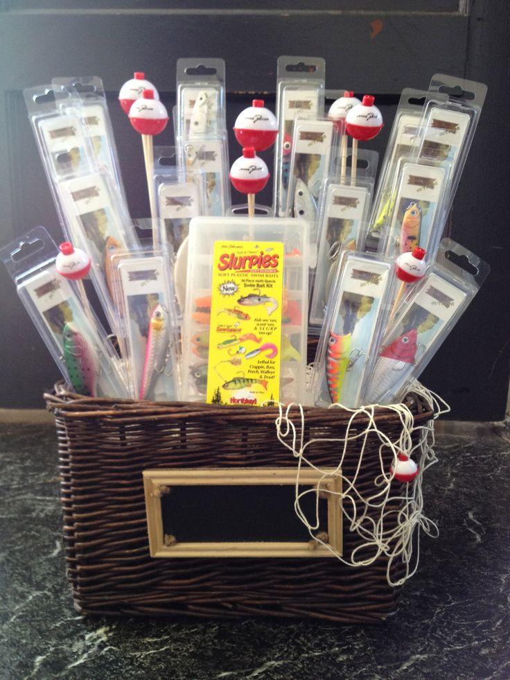 Best ideas about Pinterest Gift Basket Ideas . Save or Pin 25 best ideas about Men Gift Baskets on Pinterest Now.