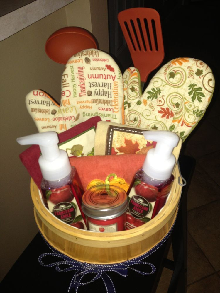 Best ideas about Pinterest Gift Basket Ideas . Save or Pin 0706a9a60fb2eee7577d1be11a0930ab 750×1 000 pixels Now.