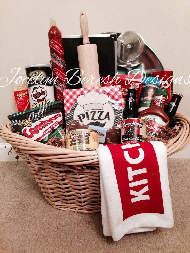 Best ideas about Pinterest Gift Basket Ideas . Save or Pin 3976 best Now.
