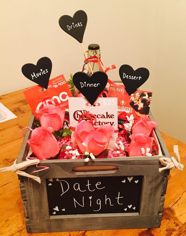 Best ideas about Pinterest Gift Basket Ideas . Save or Pin t card raffle basket Now.