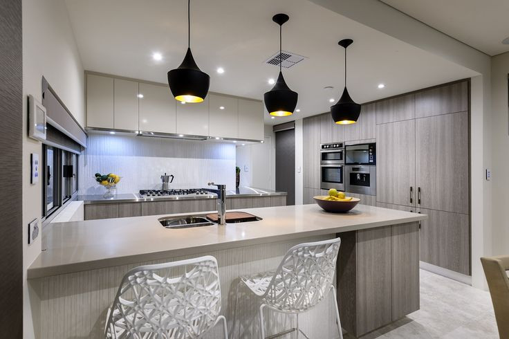 Best ideas about Pinterest Kitchen Decorating . Save or Pin Porcelanosa Jersey White Tile Now.