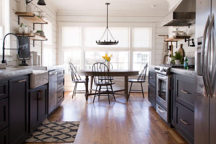Best ideas about Pinterest Kitchen Decorating . Save or Pin Pinterest kitchen trends 2017 INSIDER Now.