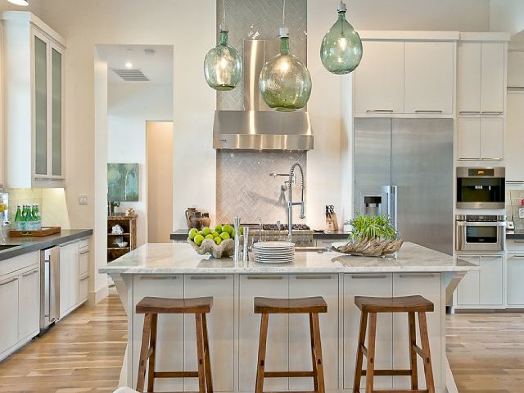 Best ideas about Pinterest Kitchen Decorating . Save or Pin Traditional ceiling light fixtures pinterest wall decor Now.