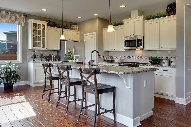 Best ideas about Pinterest Kitchen Decorating . Save or Pin Kitchen design ideas pinterest Kitchen Design Now.