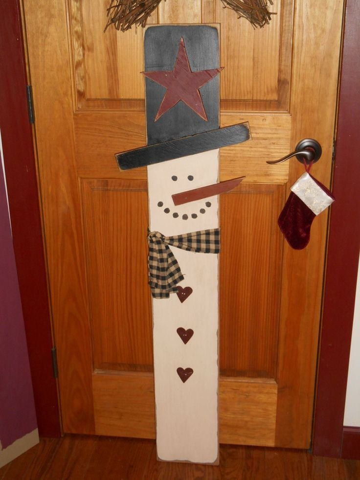 The Best Ideas For Pinterest Wood Crafts Best Collections